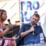 EGS2018_29819 | Paolo Giordano a il Teatro sull'Acqua 2018