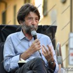 EGS2018_29865   Massimo Cacciari
