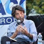 EGS2018_29892   Massimo Cacciari a il Teatro sull'Acqua 2018