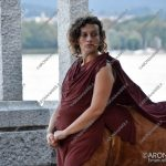 """EGS2018_29949   Teatro sull'Acqua 2018 - """"La Centaura"""""""