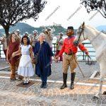 """EGS2018_30093   Teatro sull'Acqua 2018 - """"La Centaura"""""""
