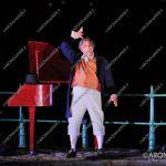 EGS2018_30284 | Gioacchino Rossini, Edoardo Siravo