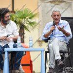 EGS2018_30643 | Alessandro Robecchi a il Teatro sull'Acqua 2018