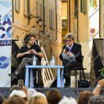 EGS2018_30884 | Marco Balzano a il Teatro sull'Acqua 2018