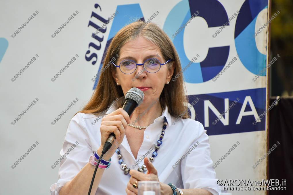 EGS2018_30923 | Maria Pia Valediano