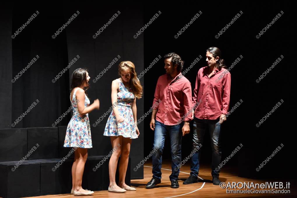 """EGS2018_31075 