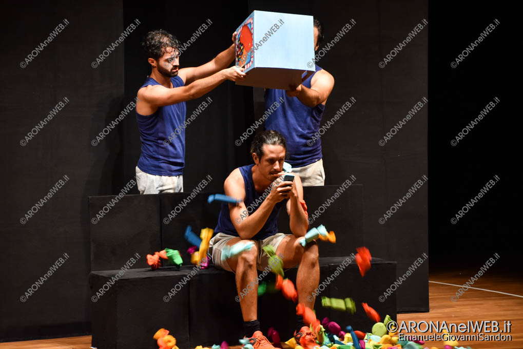 """EGS2018_31091 