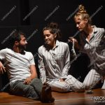 "EGS2018_31102 | ""The hard way to understand each other"" - Il Teatro sull'Acqua"