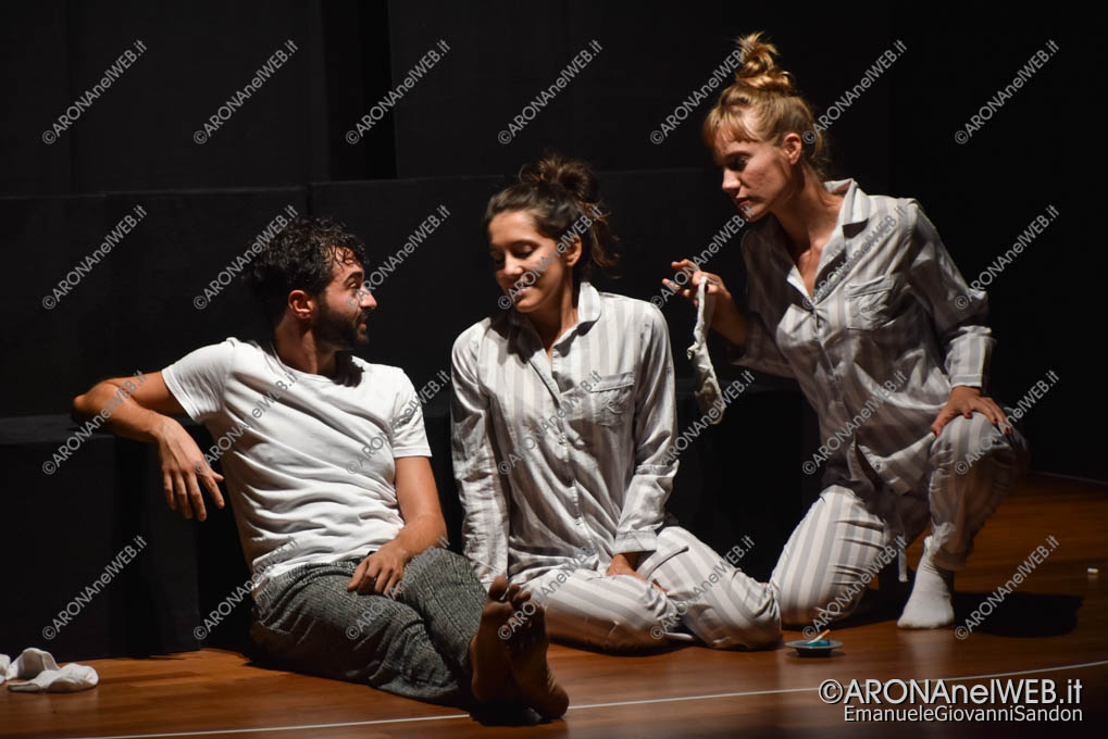"""EGS2018_31102 