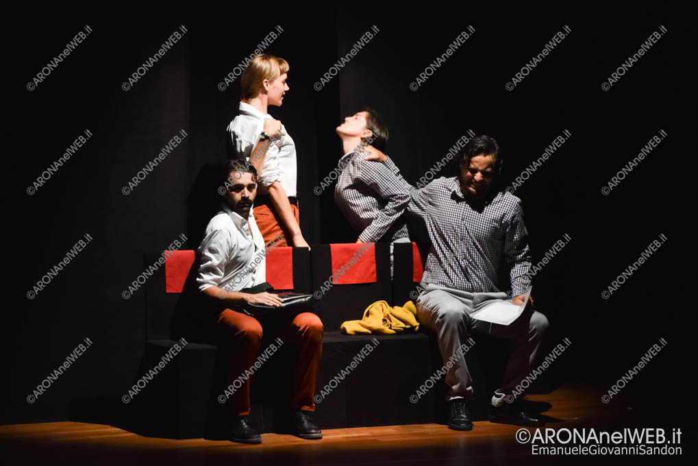 """EGS2018_31110 