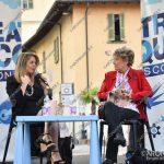 EGS2018_31298 | Simona Lo Iacono a il Teatro sull'Acqua 2018