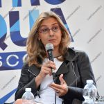 EGS2018_31525 | Cristina Battocletti