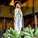 EGS2018_31542 | Statua della Madonna di Lourdes