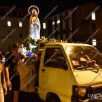 EGS2018_31582 | Processione per la Festa Patronale
