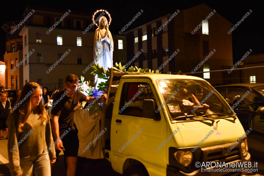 EGS2018_31582   Processione per la Festa Patronale