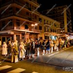 EGS2018_31642 | Processione per la Festa Patronale
