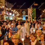 EGS2018_31658 | Processione per la Festa Patronale