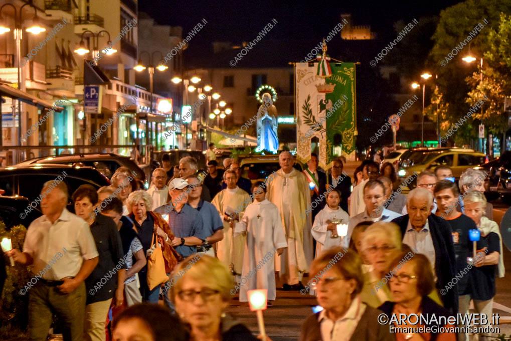 EGS2018_31658   Processione per la Festa Patronale