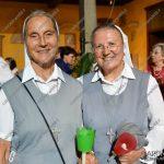 EGS2018_31744 | Suor Laura e Suor Elisa dell'Istituto Marcelline di Arona