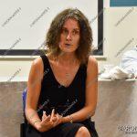 EGS2018_31798 | Laura Carbonati