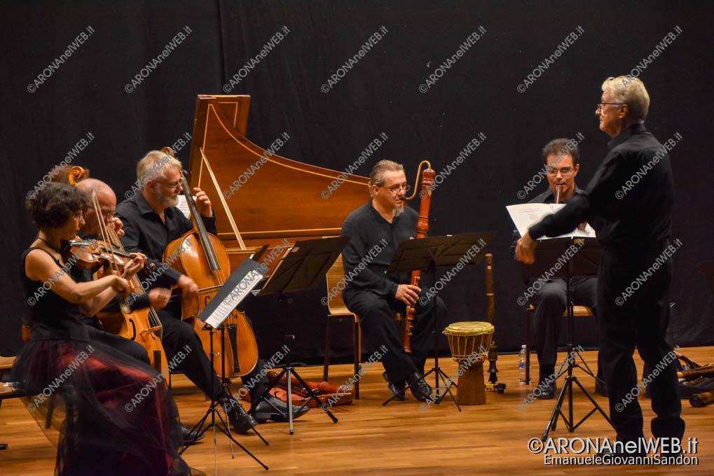 EGS2018_31813 | Autunno in musica – L'Orchestra del Rinascimento