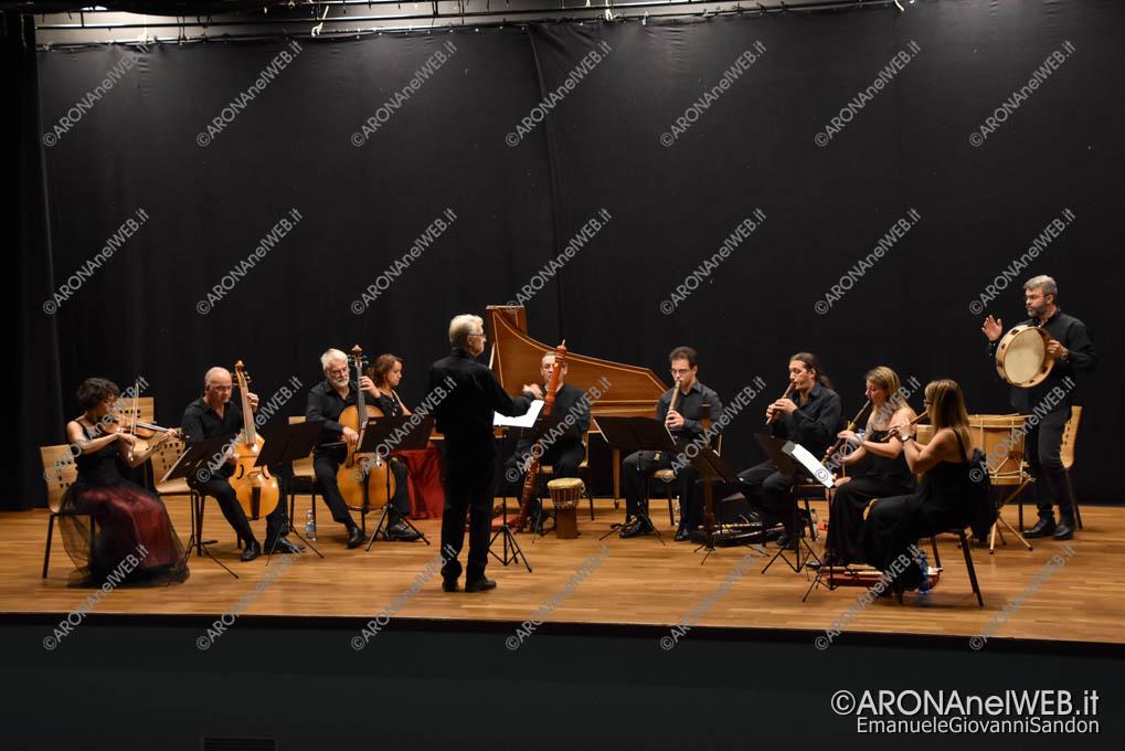 EGS2018_31832 | Autunno in musica – L'Orchestra del Rinascimento