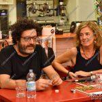 EGS2018_31851 | Matteo Severgnini alla libreria La Feltrinelli point di Arona