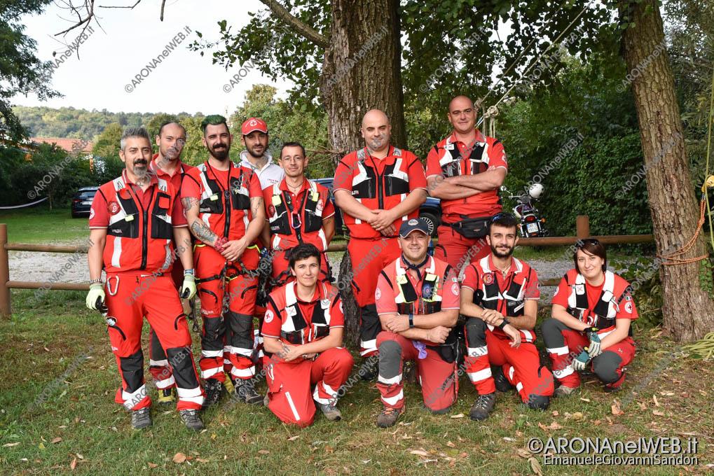 EGS2018_31870 | SMTS, Croce Rossa Italiana