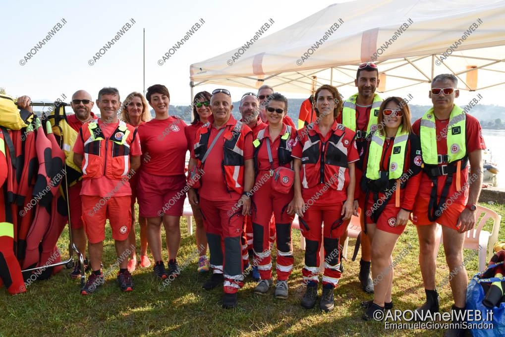 EGS2018_31876 | OPSA, Croce Rossa Italiana