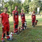 EGS2018_31893 | Gruppo Cinofili, Croce Rossa Italiana