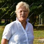 EGS2018_31918 | Tineke Everaarts, presidente Agbd Arona