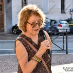 EGS2018_32030 | Camilla Cantoni Adami