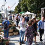 EGS2018_32096 | Trifolia 2018 – Mostra mercato florovivaistica