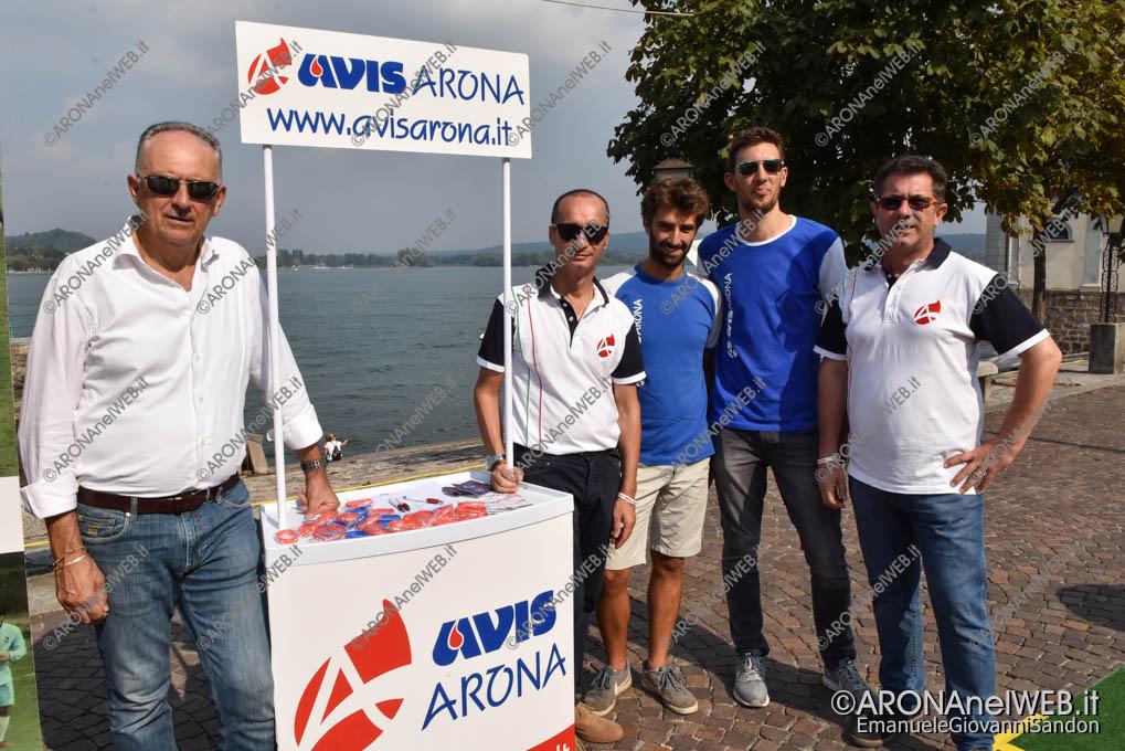 EGS2018_32202 | Avis Arona alla Giornata dello Sport 2018