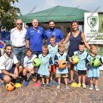 EGS2018_32205 | Arona Calcio alla Giornata dello Sport 2018
