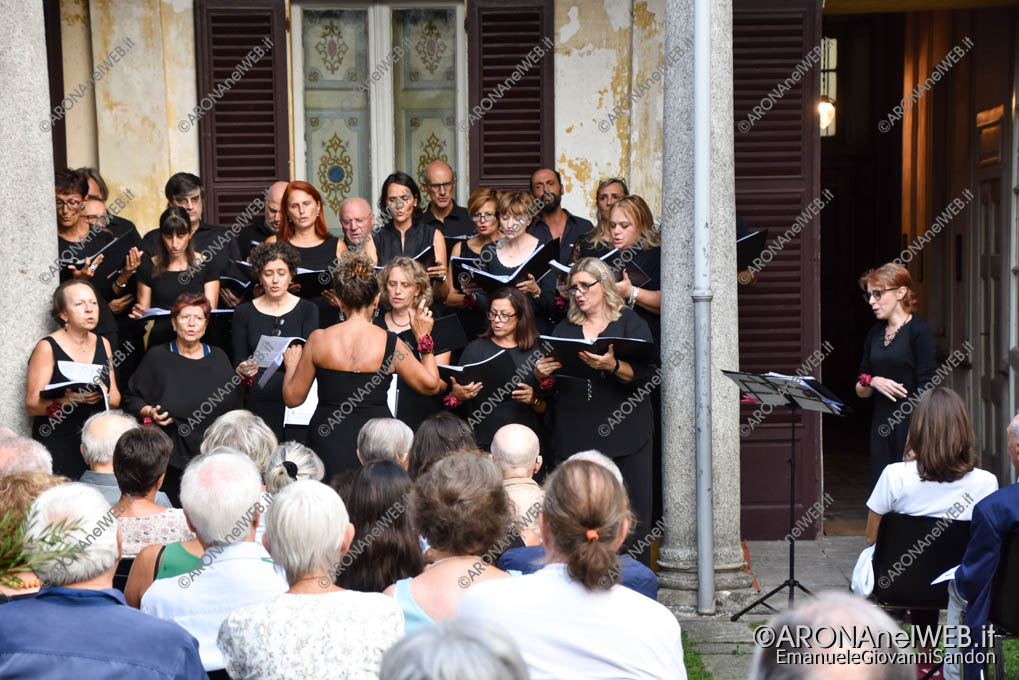 EGS2018_32347   Serata all'Opera con il Coro Lirico Musicae Cultores