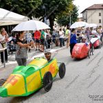 EGS2018_32463   Formula 1 a pedali 1° GP Volpi d'Invò