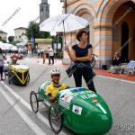 EGS2018_32464   Formula 1 a pedali 1° GP Volpi d'Invò