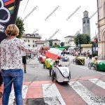 EGS2018_32505   Formula 1 a pedali 1° GP Volpi d'Invò