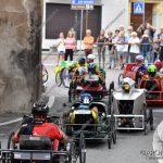 EGS2018_32516   Formula 1 a pedali 1° GP Volpi d'Invò