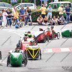 EGS2018_32564   Formula 1 a pedali a Invorio