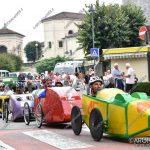 EGS2018_32587   Formula 1 a pedali a Invorio