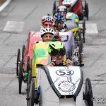 EGS2018_32596     Formula 1 a pedali a Invorio
