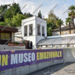 """EGS2018_32885   Museo Mina """"cultural park"""" del Lago Maggiore"""