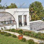 EGS2018_32887 | Borgo Ideale al Museo Meina, le Serre ristrutturate