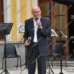 EGS2018_32915   Gianni Dal Bello, Direttore del Museo Meina