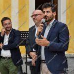 EGS2018_32927   Domenico Rossi, consigliere regione Piemonte