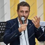 EGS2018_32940   Luca Bona, consigliere regione Piemonte