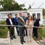 EGS2018_33021   Inaugurazione Serre nel Parco dello Chalet di Villa Faraggiana