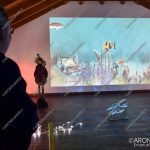 EGS2018_33103   Experienze Multimediali al Museo Meina